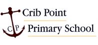 Crib Point Primary School